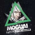 MOGUAI's Punx Up The Volume: Episode 363