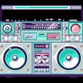 S0uLd33FuL ∆ R&B R∑Mix • 90's FuZi0n • HiP HoP > #26