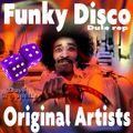 Funky Disco Original