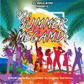 DJ BOSS presents 90s Summer Megamix