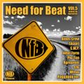 Need for Beat vol.5