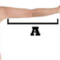 Arm's Length 29.08.18