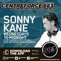 Sonny Kane - 88.3 Centreforce DAB+ Radio - 16 - 06 - 2021 .mp3
