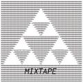 Chevsky - Phatawhompus Mix Tape - Opiuo, Spoonbill, Tipper, Eskmo, Beats Antique