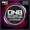 DnB Network Mix 2017 by Combine