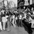 Venecléctico Mix - A Selection Of Venezuelan Rare Grooves 60/70/80's