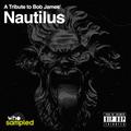 A Tribute To Bob James' Nautilus: compiled by Paul De Loecker
