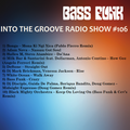 Into The Groove #106