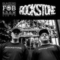 SUB FM - BunZer0 & Rockstone - 15 10 2020