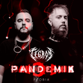 PHOBIA PRESENTS - PANDEMIK ||| TEGRON