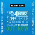 HOUSE PART 4 #BLUEedition4 | @NATHANDAWE on Twitter