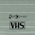 VHS - October 23rd, 2020