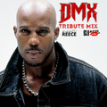 DMX Tribute on 93.9 WKYS-FM (No Talking)