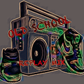 OLD SCHOOL REPLAY MIX