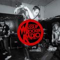 WRR: Wassup Rocker Radio - 06-12-2021 - Radioshow #191 (a Garage & Punk Radioshow from Toledo, Ohio)