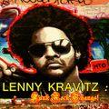 LENNY KRAVITZ : Funk Rock Thangs!