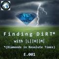Finding DiRT E.001 (Finds from JAN 2020 #1) TKR air date 22JUN21