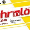 Stoffwechsel B2B Rauschbegleiter- Rauschwechsel@ Official Ruhr in Love After Party