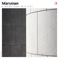 DIM207 - Marsman