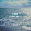 #218 Orchestra Moderna w/ Hamon Radio from Italy