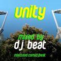 Unity * mixed by Dj Beat