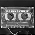 da inna circle April 26 21