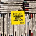 Fatboy Slim - Everybody Loves A Mixtape - Volume 7 (Pride of Brighton)