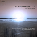 District Unknown 28