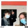 Zelle Nr. 20 – Rolemodels (Dj Yesus & Sapphic Faggot)