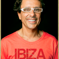 Ibiza Sensations 56 Powered by Stereo Productions