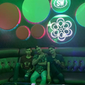 ไทยหยุดมิกซ์ Soni Deejay 2 ที่เก็นติงพาราไดซ์ดิสโก้ #VoL2
