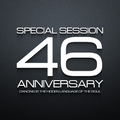Alex Deejay - Special Session 46 Anniversary