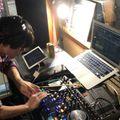 TECHNOMAN a.k.a. shex (DJ) @ Jan, 2019