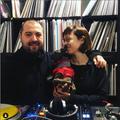 Rhythm Control Gang by DJ Bruce Lee & Oniria Sister (2020-03-31)