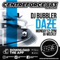 DJ Bubbler - 883.centreforce DAB+ - 28 - 12 - 2020 .mp3