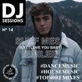 DJ SESSIONS Nº 14 / SURF MESA FT. EMILEE - ILY ( I LOVE YOU BABY)
