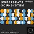 Sweet Beats Soundsystem 6-15-21 w/Dj Meeshu on Pigalle Paris Radio