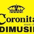 Legjobb Minimal Coronita 2017 Január Free Download @ADIMUSIIC