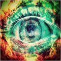 Psy Trance by Manix & Fatky