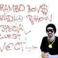 RAMBO BOYZ RS - S1/E2