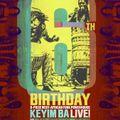 DJ SayWhut?! - Soul Of Sydney 6th Birthday Warm Up Mix