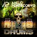 Anelo Pontecorvo - Possessed By The Drums pt,2