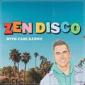 ZEN DISCO 01: You're more than enough