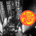 WRR: Wassup Rocker Radio - 05-15-2021 - Radioshow #187 (a Garage & Punk Radioshow from Toledo, Ohio)