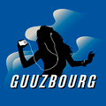 Gainsbourg mix for Fillessourires.com