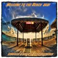 Welcome to the Beach 2021 by Dj.Dragon1965