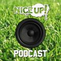 NICE UP! podcast - March 2014