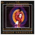 Diana Ross & Players Association - Love Hangover (GeeJay2001 Take Me Higher remix)
