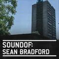 SoundOf: Sean Bradford