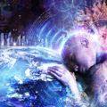 Unleash the Dreamer: Full Moon in Aquarius Prayermix